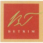 BETRIM
