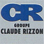 CLAUDE RIZZON PROMOTION