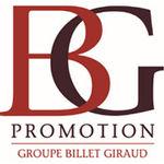 BG PROMOTION