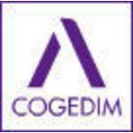 COGEDIM MIDI PYRENEES
