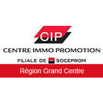CENTRE IMMO PROMOTION
