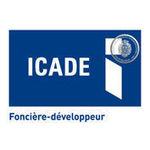 ICADE PROMOTION LOGEMENTS - CENTRE