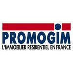 PROMOGIM - Promotion et Gestion Immobilière (Direction régionale Bourg