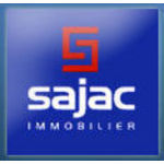 SAJAC IMMOBILIER